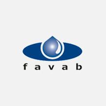 Logo Favab