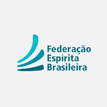 Logo Federação Espírita Brasileira