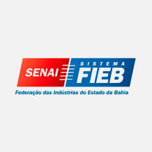 Logo FIEB