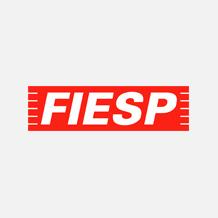 Logo Fiesp