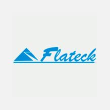 Logo Flateck