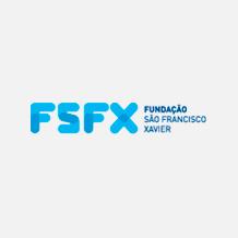 Logo Fundação São Francisco