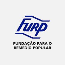 Logo Furp