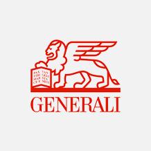 Logo Generali do Brasil