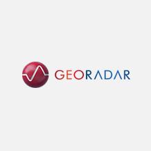 Logo GeoRadar
