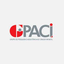 Logo GPACI