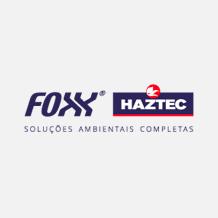 Logo Haztec Tecnologia