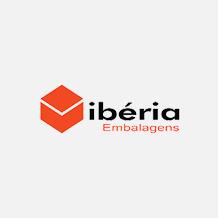 Logo Ibéria