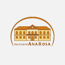Logo Instituto Ana Rosa