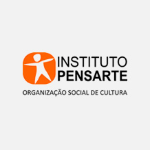 Logo Instituto Pensarte