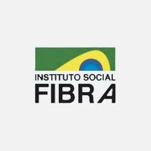 Logo Instituto Social