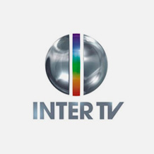 Logo Inter TV