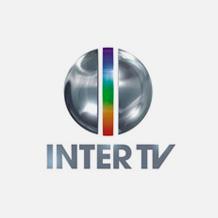 Logo Inter TV