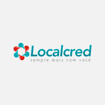 Logo Localcred Brascobra