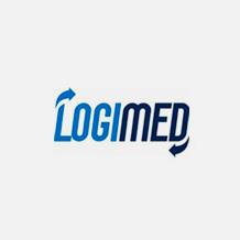Logo Logimed