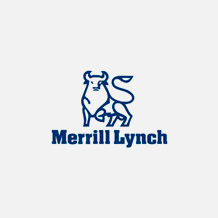 Logo Merrill Lynch