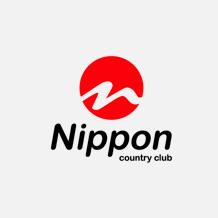 Logo Nippon Country Club