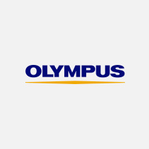 Logo Olympus Optical