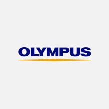 Logo Olympus Optical