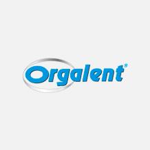 Logo Orgalent
