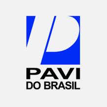 Logo Pavi do Brasil