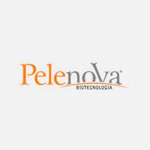 Logo PeleNova