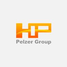 Logo Pelzer Gruop