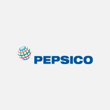 Logo Pepsico