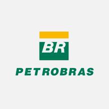 Logo Petrobrás