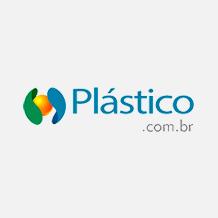 Logo Plástico Produmaster