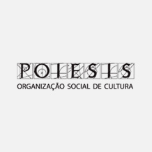 Logo Poiesis
