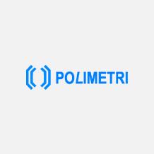 Logo Polimetri Metalurgica
