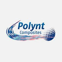Logo Polynt Composites