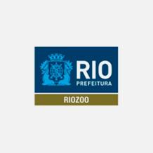 Logo Prefeitura RJ