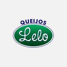Logo Queijos Lelo