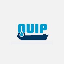 Logo QUIP