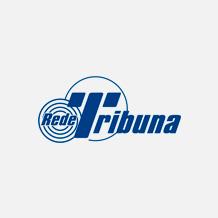 Logo Rede Tribuna
