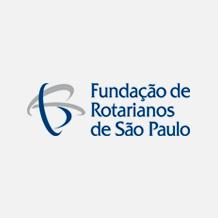 Logo Rotorianos de São Paulo