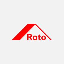 Logo Roto Frank