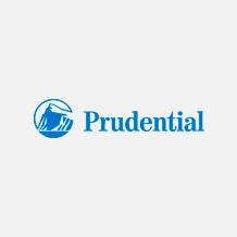 Logo Prudential Seguros Brasil