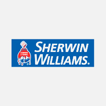 Logo Sherwin Williams