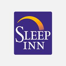Logo Sleep Inn