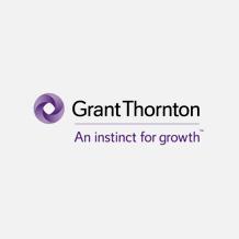 Logo Terco Grant Thornton