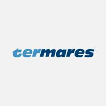 Logo Termares