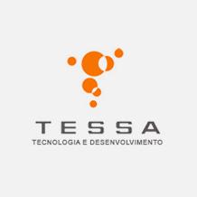 Logo Tessa Tecnologia