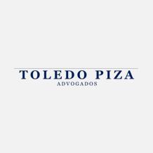 Logo Toledo Piza