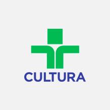 Logo TV Cultura