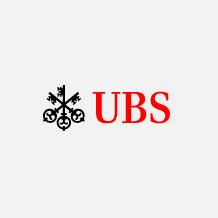 Logo UBS Brasil