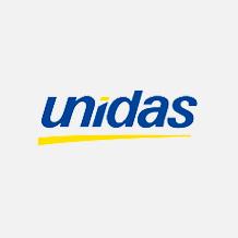 Logo Unidas