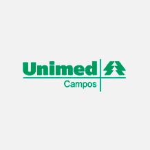 Logo Unimed Campos